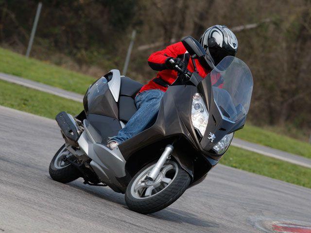 Qué moto buscas? - Arimany Motor - Motos Nuevas y de Ocasión