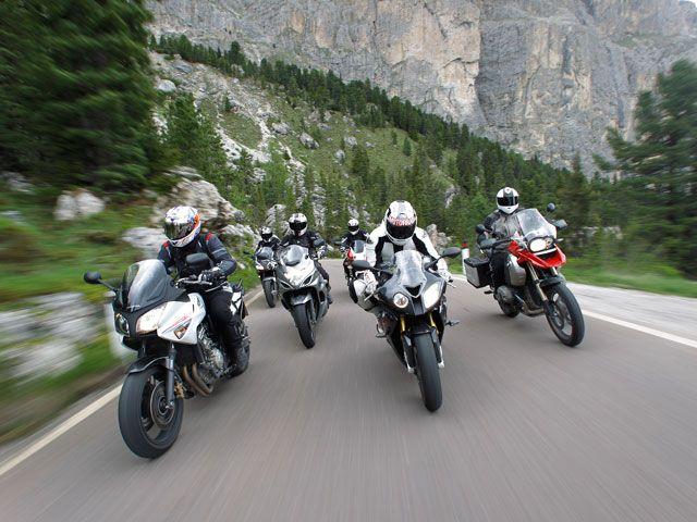 Portada Motociclismo 2213
