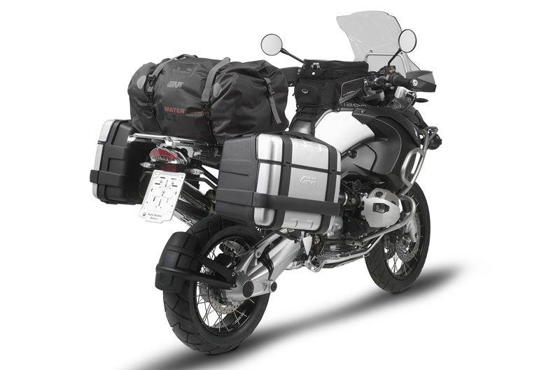 Durable 2 Logo Piezas for Suzuki 3D embalse Calcetines freno de la motocicleta Dep/ósito de l/íquido de embrague tanque mangas Moda