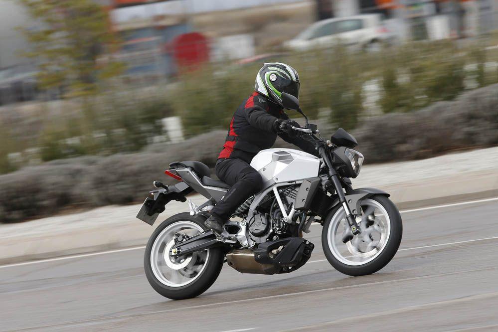 Gebrauchte und neue Hyosung GD 250R Motorräder kaufen