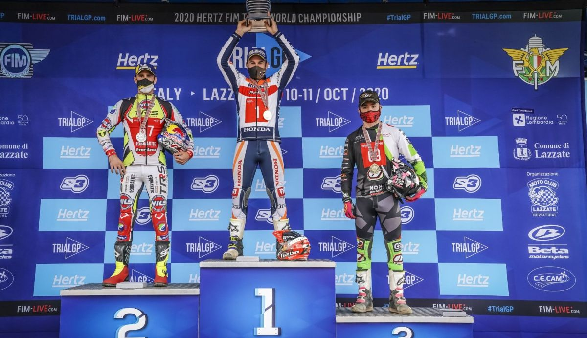 TrialGP20 r8 Podium 9856 ps (Grande)