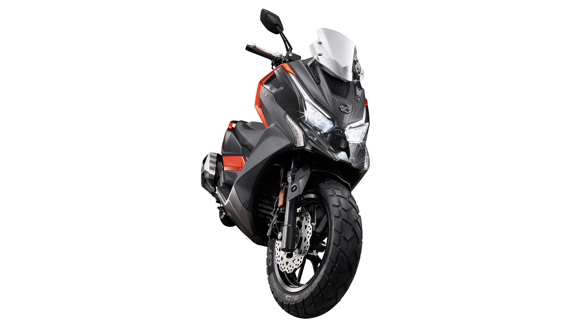 2021-kymco-dt-x360-adventure-scooter-specs-16 - BikesRepublic