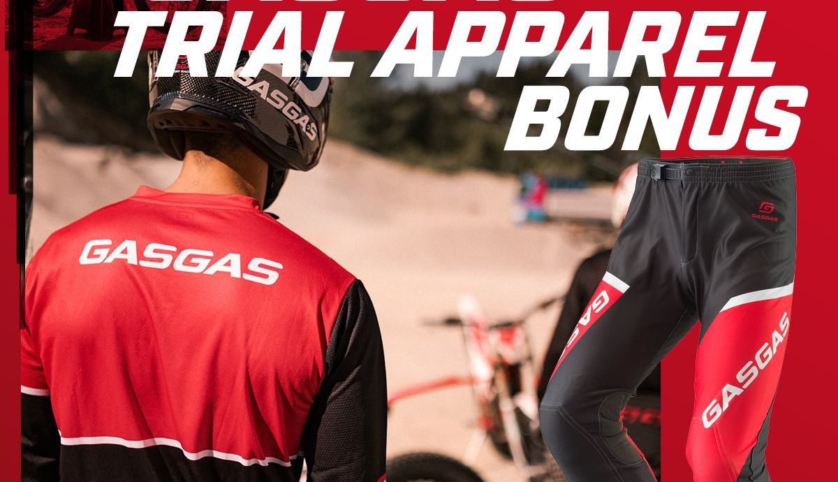 6437 GASGAS Trial Apparel Bonus MY20 1200x1200px 1