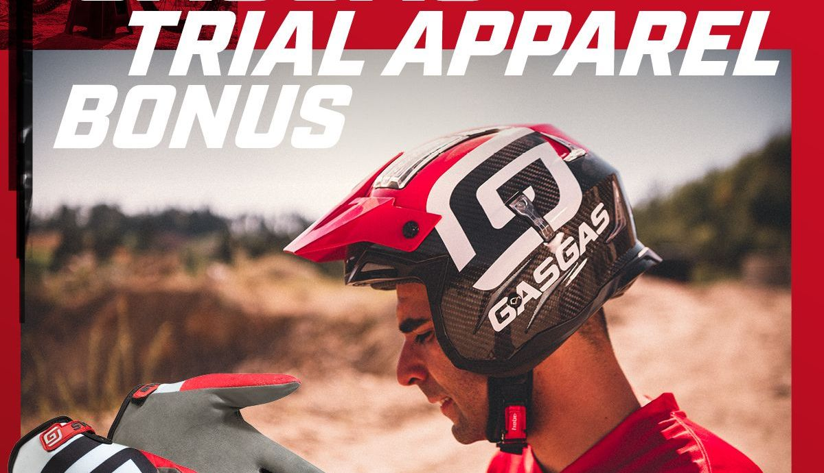 6438 GASGAS Trial Apparel Bonus MY20 1200x1200px 2