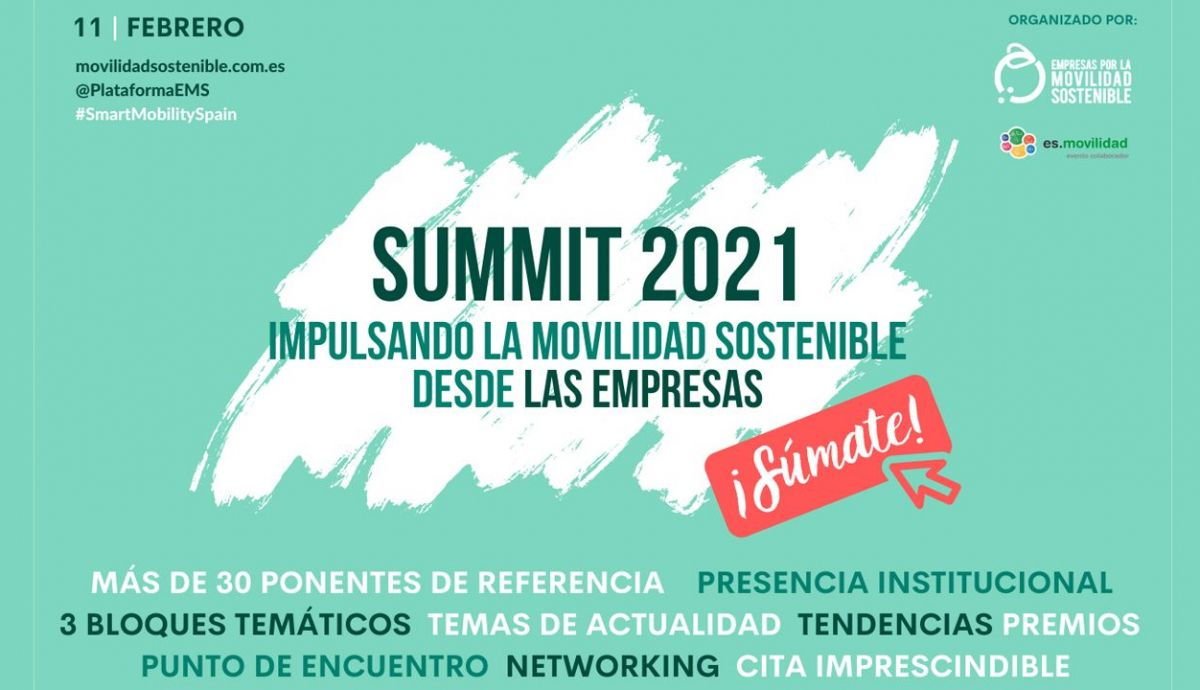 CARTEL SUMMIT 2021