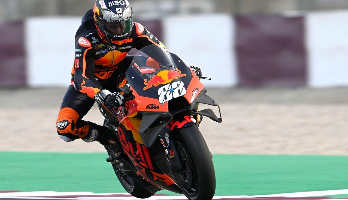 Novedades MotoGP 2021: Rossi y otros 6 cambios de color