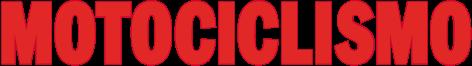 Logo Motociclismo