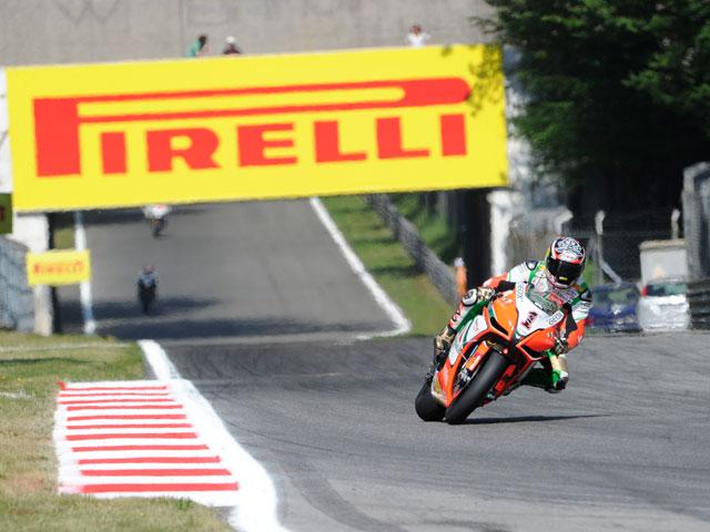 Pirelli y Motociclismo te invitan a las SBK y a la Fórmula 1