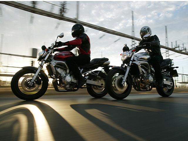 258.355 motos