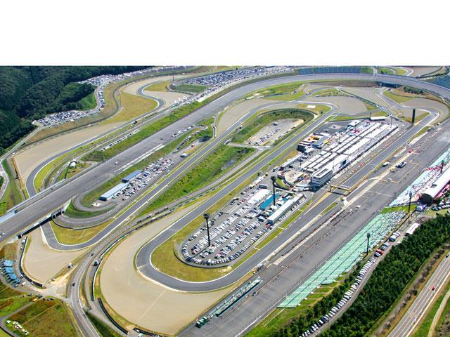 Dorna y la FMI anunciarán esta semana que el Gran Premio de Japón se disputará