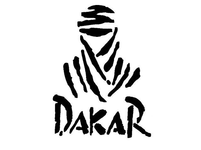 El Dakar arrancará el 6 de enero