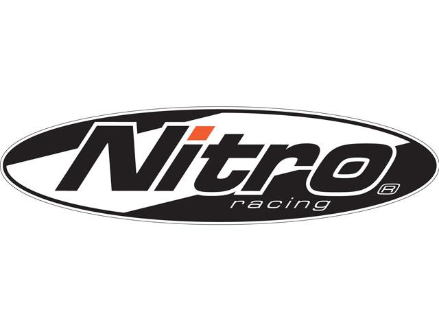 El grupo Lloyd retoma la distribución de Nitro, G-Mac y Akito en España