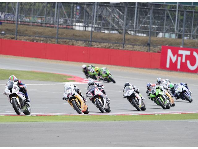 El Mundial de Superbike pasará por Rusia en 2012