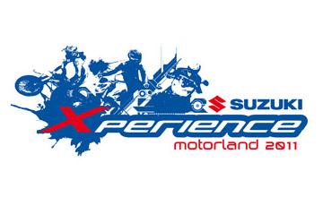 I Suzuki Xperience en MotorLand