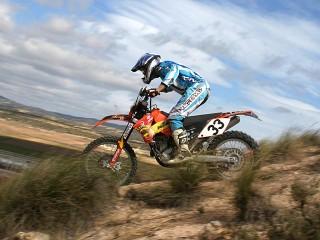 Calendario del Campeonato de España de Cross Country 2012