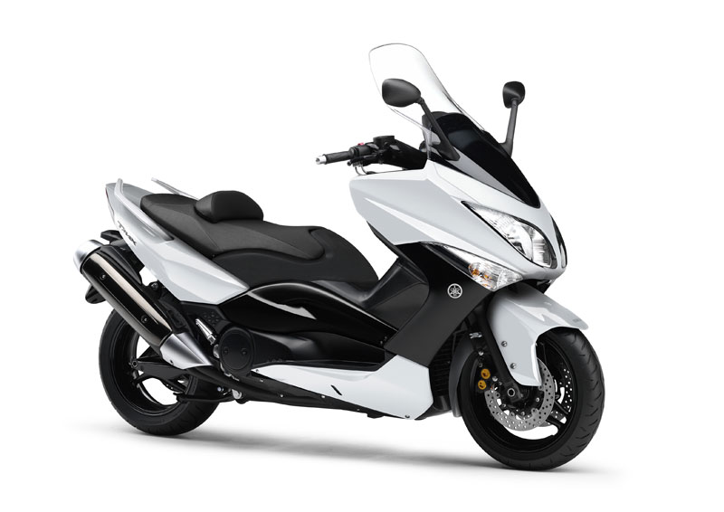 yamaha t max 500 gu as de compra. Black Bedroom Furniture Sets. Home Design Ideas