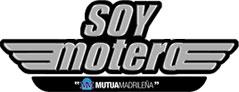 Pit Stop Club Soy Motero de Mutua Madrileña