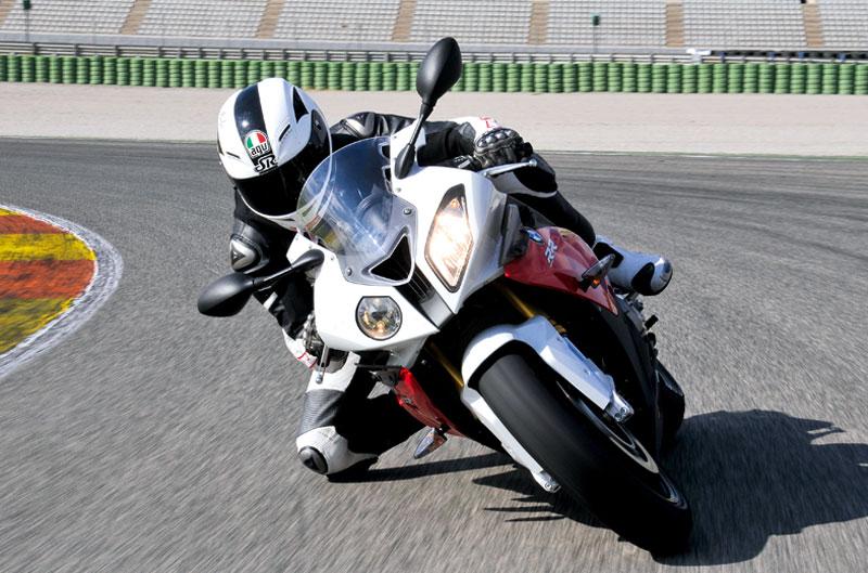 Cada moto, su estilo