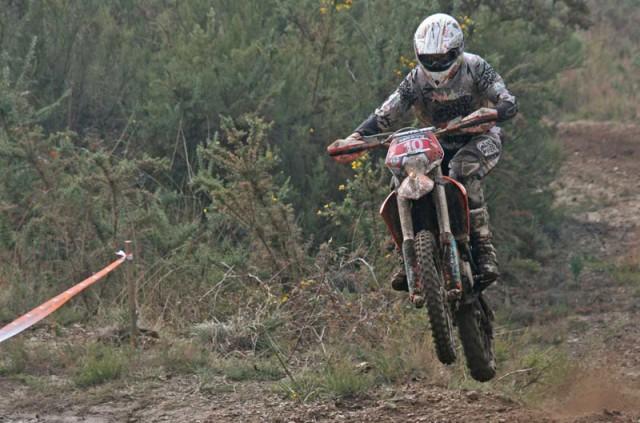 Campeonato de España de Cross Country: Calendario 2012