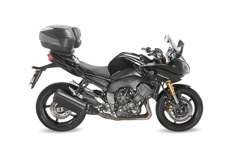 Soporte Sport Rack para la Yamaha FZ8