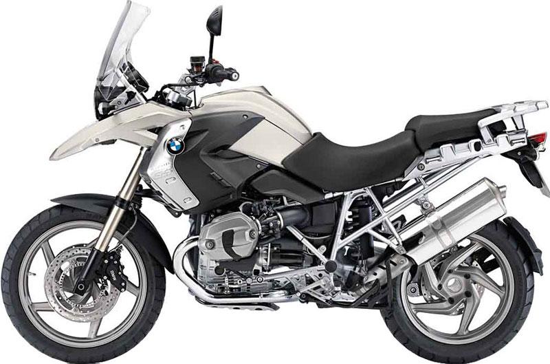 Hertz amplia su oferta de de alquiler de motos en Portugal
