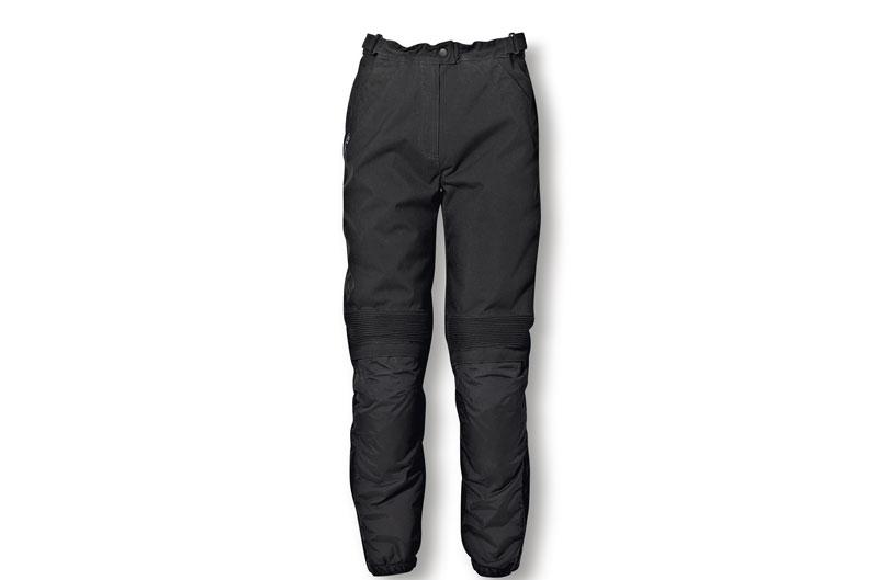 Pantalón T-Kay de Axo
