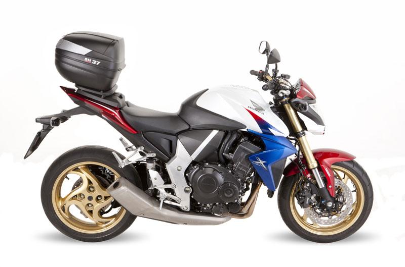 Sport Rack disponible para la Honda CB 1000 R
