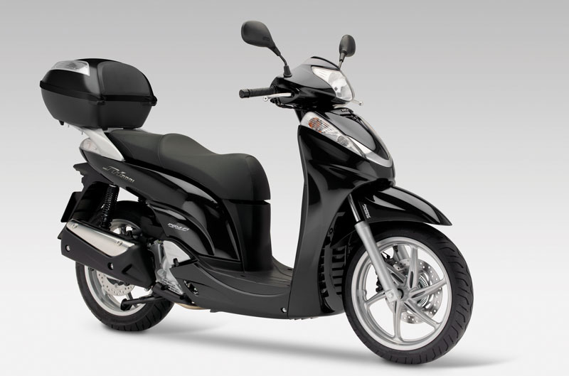 honda sh scoopy 300 gu as de compra. Black Bedroom Furniture Sets. Home Design Ideas