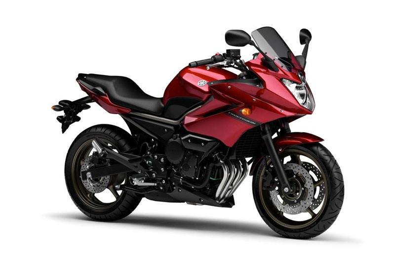 Nuevas ofertas de Yamaha para junio