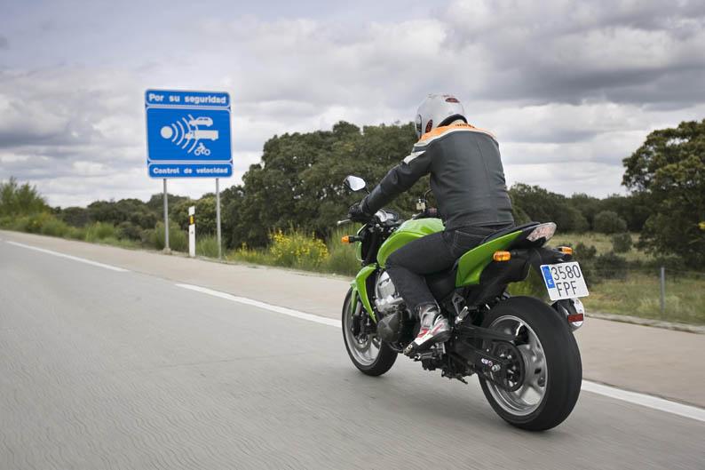 Radares: Evita las multas por exceso de velocidad