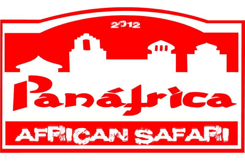 Panáfrica 2012 estará cargada de novedades