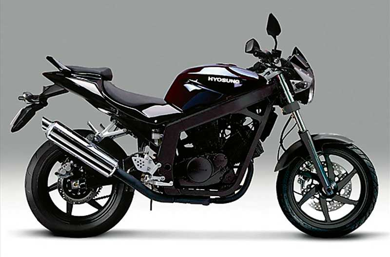 Motos cross 125 segunda mano images for Cobertizos segunda mano