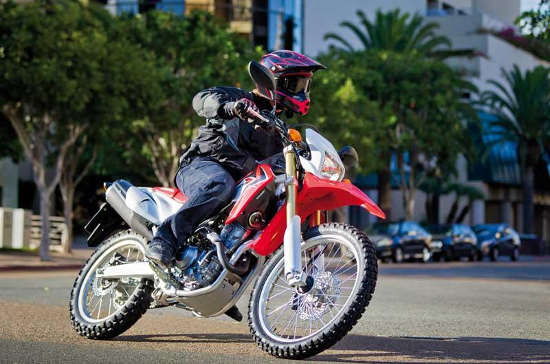 Honda te invita a un fin de semana VIP en el Motocross de las Naciones