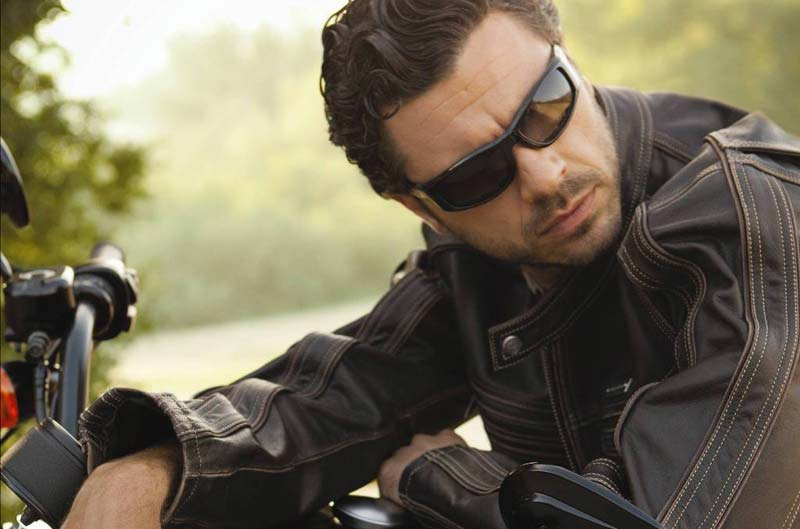Gafas de sol Harley-Davidson