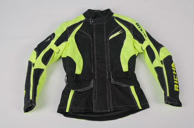 Richa Rix-2 Jacket