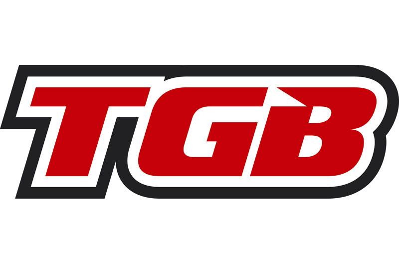 Seguro gratuito con tu TGB X-MOTION 125-125R, 250/250R y 300/300R