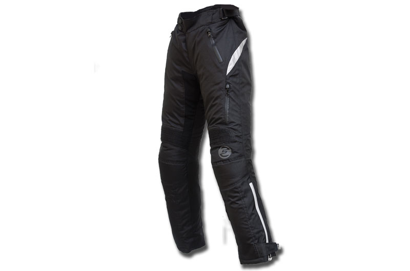 Pantalón Suomy de invierno