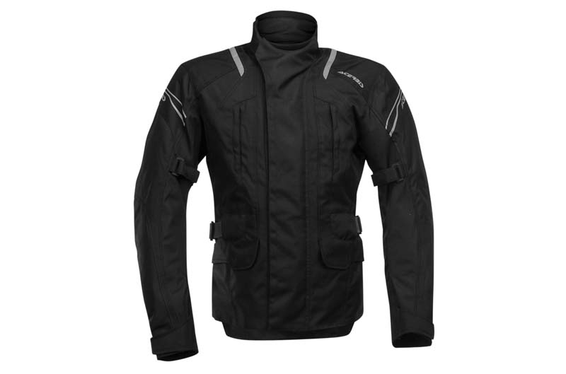Chaqueta Acerbis Snaefell