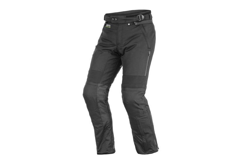 Pantalones Scott Distinct GT