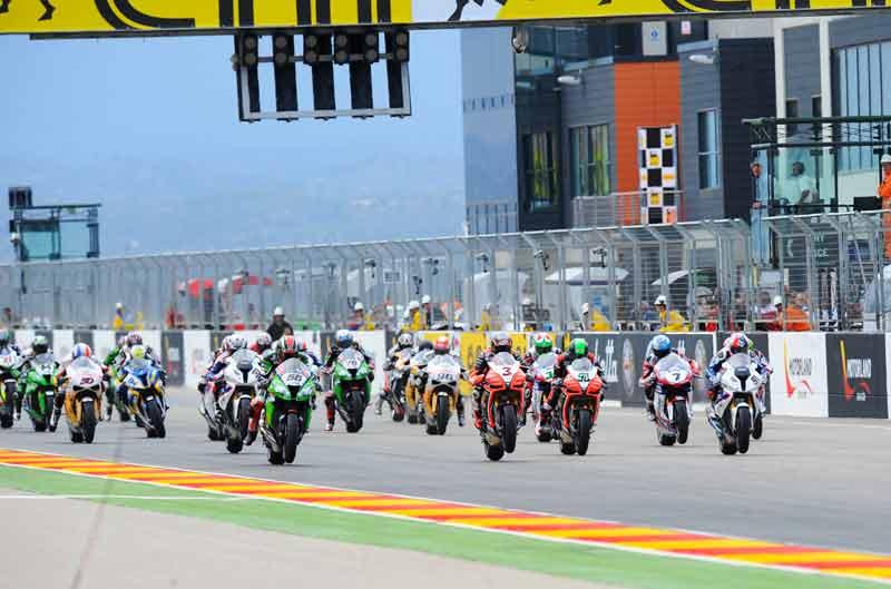 Pack ahorro en la venta anticipada de entradas de MotoGP