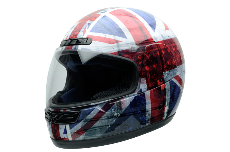 Casco NZI UK 3D Activity