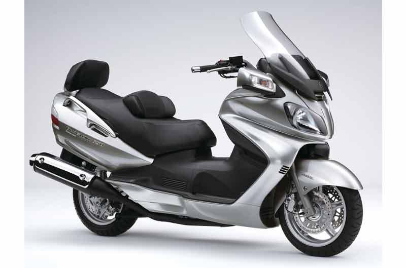 Suzuki Week, una semana de ofertas estelares