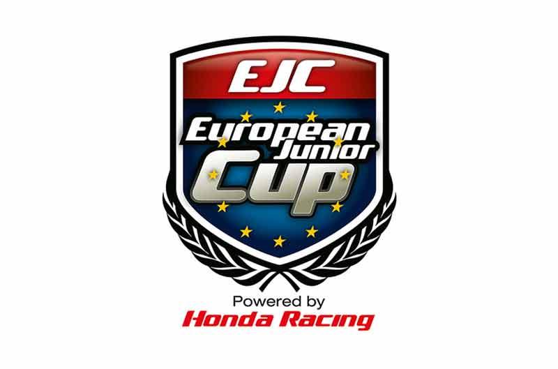 La European Junior Cup completa su parrilla con 35 pilotos