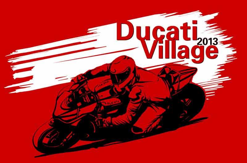 Vuelven las Tribunas Ducati al Campeonato de Superbike