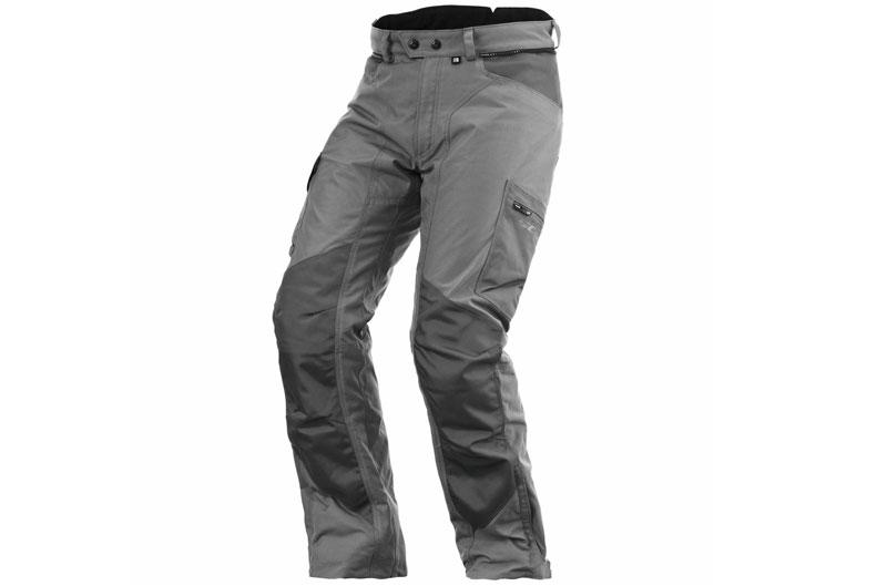 Pantalones Scott Cargo GT