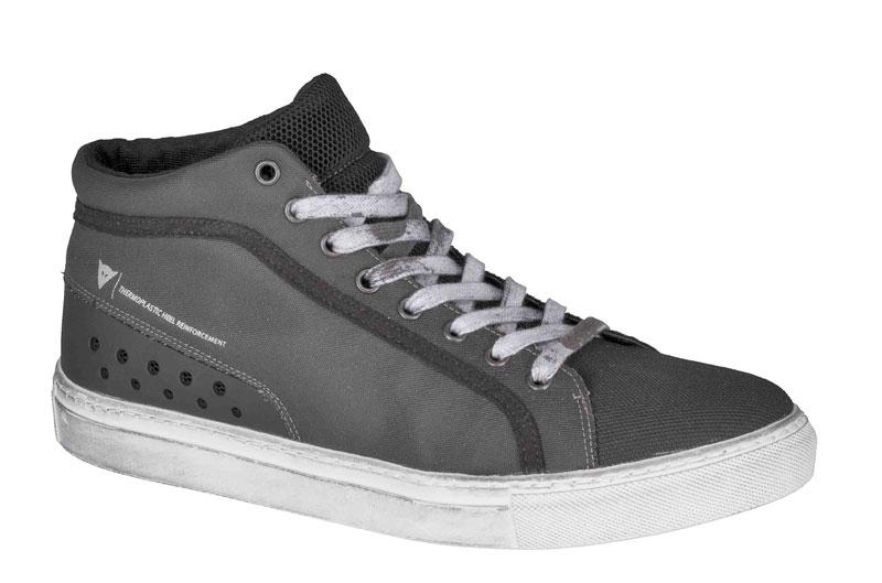 Zapatillas Dainese