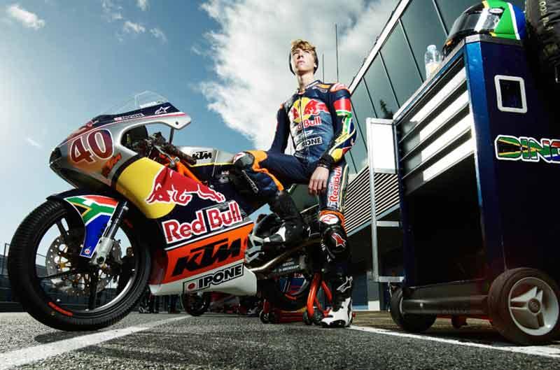Consigue entradas para el Gran Premio de España en Jerez