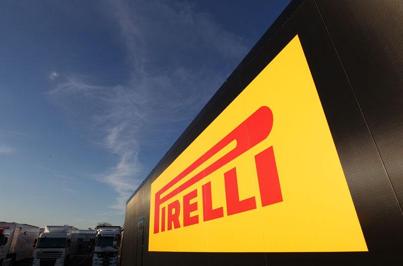 Promociones Pirelli en el Gran Premio de España de MotoGP