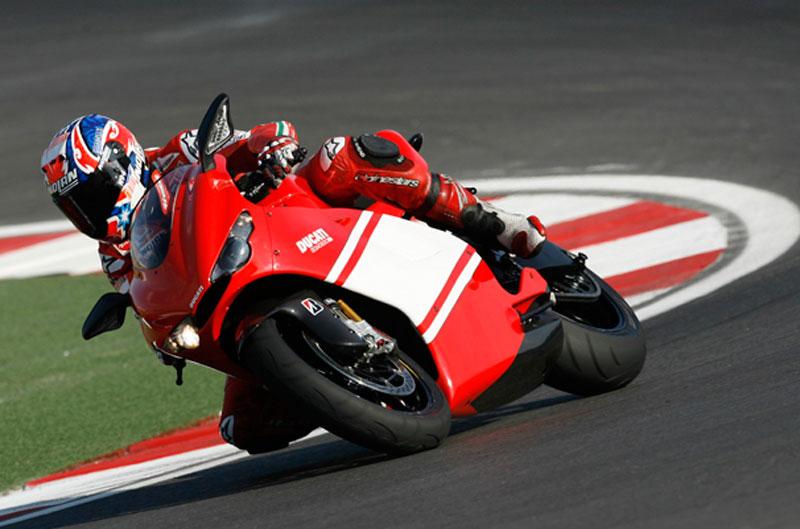 Encuesta de la semana: Motos soñadas o motos reales