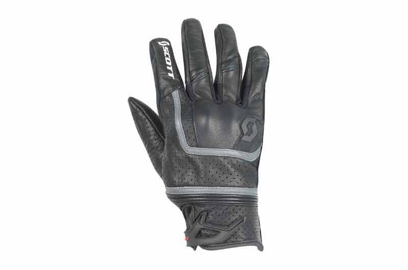 Guantes Scott Lane 2